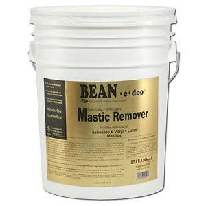 Mastic Tile Adhesive Home Depot by Image Gallery Mastic Remover