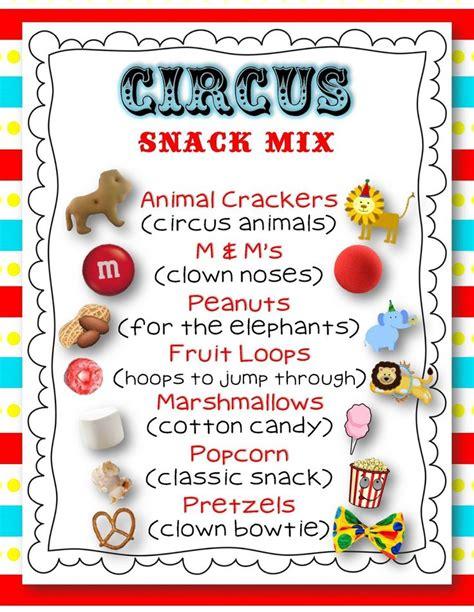 best 25 preschool circus theme ideas on 969 | 4c2dfa0e1eff2741fef01ee8975aeddf carnival theme crafts preschool carnival theme
