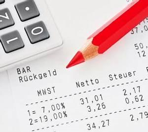 Steuerklasse 6 Berechnen : imacc ratgeber f r finanzen steuer lohn und gehalt ~ Themetempest.com Abrechnung
