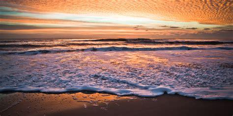 Virginia Beach Wallpaper Wallpapersafari