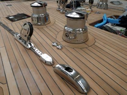 Zeilboot Onderhoud by Bootzorg Bootzorg Onderhoud Reparatie Inbouwen
