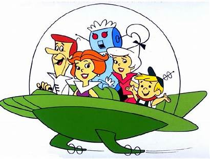 Jetsons Claims Future Handling Smart Conference Stage