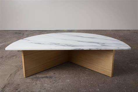 Oak Leaf Furniture by Half Moon Coffee Table Rascalartsnyc