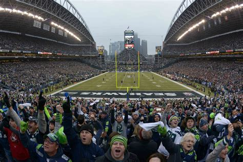 nfl schedule nfls upcoming slate announced
