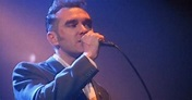 Watch Morrissey Croon 'Jack the Ripper' on 1995 U.K. Tour ...