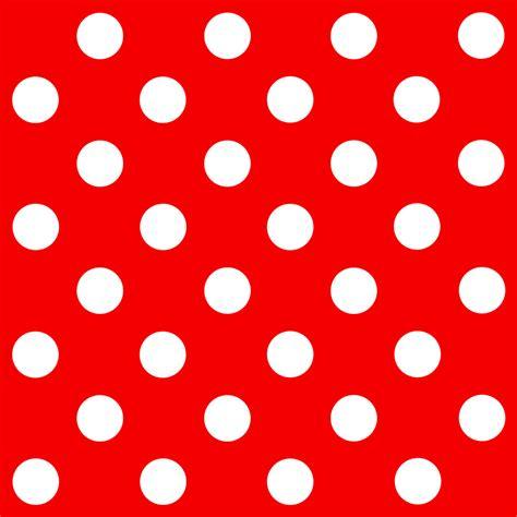 polka dot design polka dot wallpaper wallpapersafari
