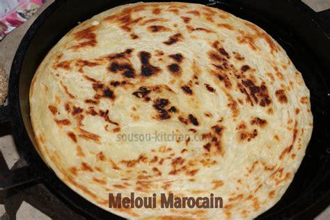 recette cuisine arabe meloui marocain cuisine arabe sousoukitchen