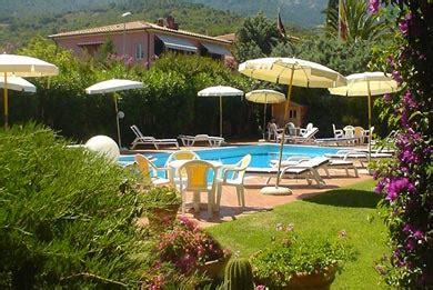 Hotel Gabbiano Azzurro Elba Hotel A Marciana Marina Hotel Gabbiano Azzurro Hotel