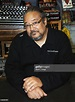 Director Ernest R. Dickerson attends Kittcrusaders Charity ...