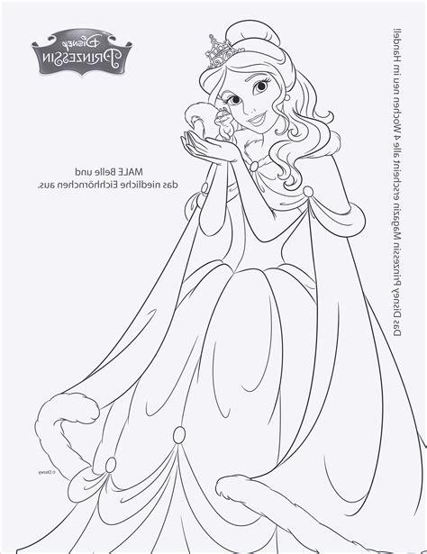 anna und elsa ausmalbilder zum ausdrucken kostenlos genial