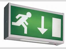 Emergency Lighting Systems Comsec
