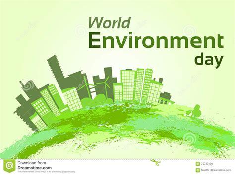 green silhouette eco city flat vector stock vector image green city silhouette wind turbine solar energy panel Beautiful