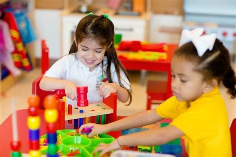 the learning world academy doral preschools in doral 969 | 18