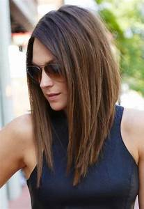 15 Popular Brunette Bob Hairstyles Short Hairstyles 2017