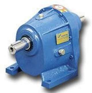 Motor Electric 12v De Putere by Reductor Distribuitor