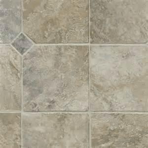 ivc 12 ft w gallant new brunswick stone finish sheet vinyl