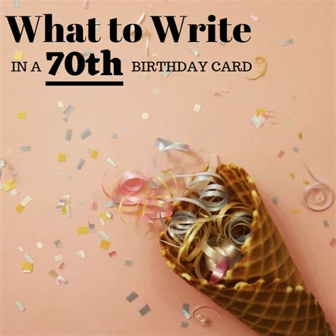 birthday wishes sayings  quotes  write