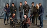 Open Road Takes Over 'Red Dawn' & 'Escape' (Formerly ...
