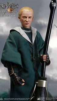 [SA-0019A] Draco Malfoy 2.0 Quidditch Version – Castle ...