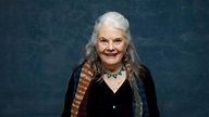 The low-key dominance of Lois Smith, star of new film ...