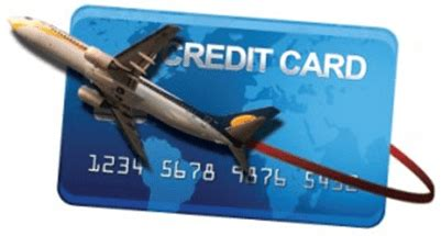 Check spelling or type a new query. Southwest Credit Card vs. JetBlue Card® vs. Wyndham Credit ...