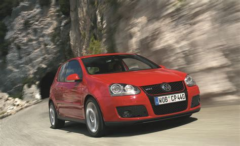 guide occasion golf  gti speedfans