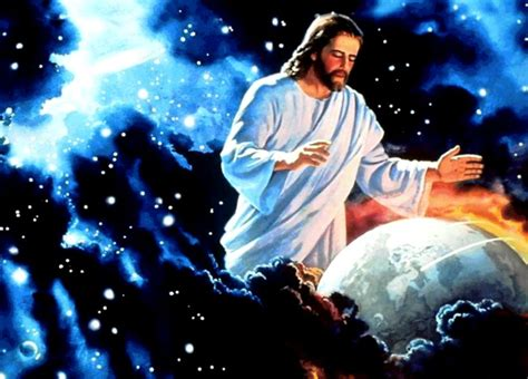 Animated Christian Wallpaper - animated christian screensavers all hd wallpapers
