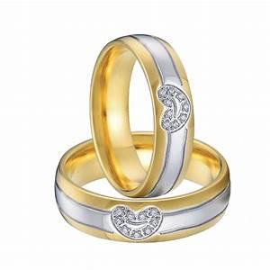 lesbian wedding ring grand navokalcom With lesbian wedding rings