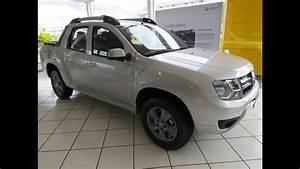 Dacia Duster Oroch : renault duster oroch 1 6 dynamique pre o consumo desempenho youtube ~ Maxctalentgroup.com Avis de Voitures