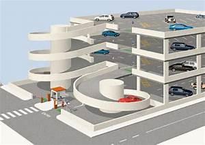 Sistema de Impermeabilizacin para estacionamientos de autos