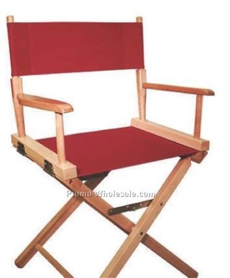 commercial seating 18 quot chair wholesale china