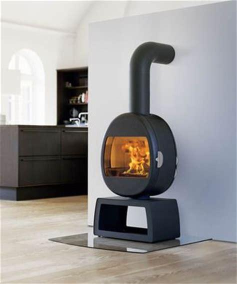 Scan Ofen  Inverter Split Klimagerät