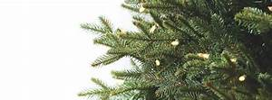 Artificial Christmas Trees - Pre Lit Christmas Trees