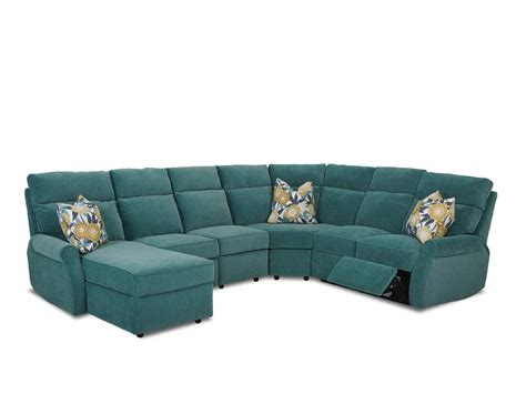 sofa mart fort wayne in palettes by winesburg dining room furniture rainbow