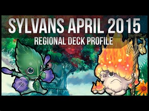 yu gi oh nekroz deck profile april 2015 format