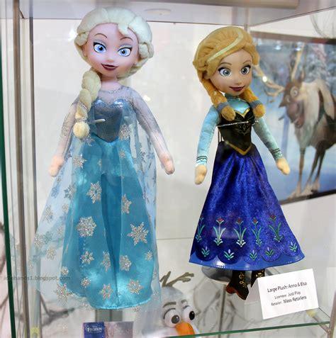 disney frozen large plush free to bend frozen large plush frozen doll invitations ideas
