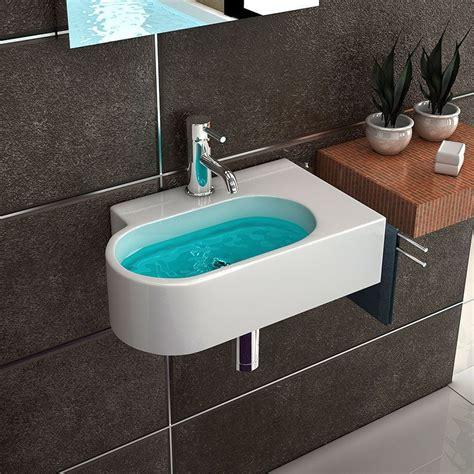 Gäste Wc Gestaltungsideen by Weiss Keramik Handwaschbecken F 252 R G 228 Ste Wc Waschbecken