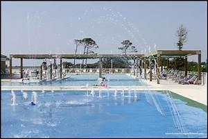 Tassie's Campground Reviews: ㊅Gulf State Park ~ Gulf ...
