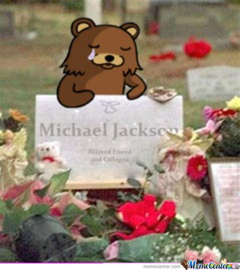 Rmx Goodbye Michael Jackson By Dermaste Meme Center