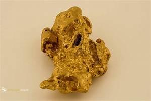 Gold Nugget Kaufen : g nstiger goldnugget 57 80 gramm west australien goldnugget ~ Orissabook.com Haus und Dekorationen