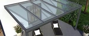 Carport Ohne Baugenehmigung : kunststoffhandel rexin ~ Watch28wear.com Haus und Dekorationen