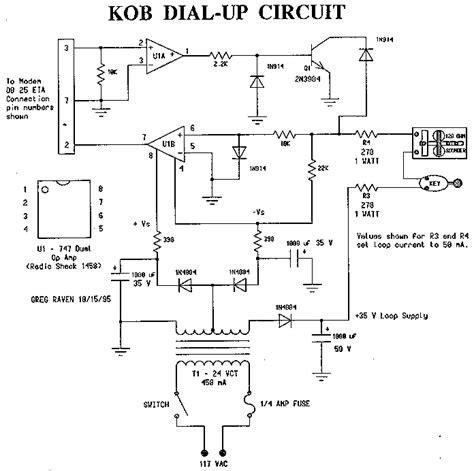 Circuit Diagram Web Editor