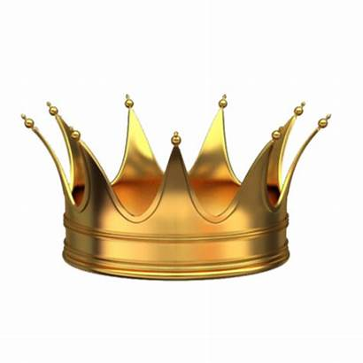 Crown 3d Clipart Clipground