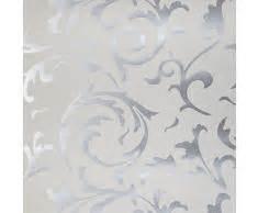 chambre baroque et noir papier peint baroque acheter papiers peints baroques en