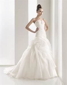 Cheap wedding dresses color attire for Wedding dresses cheap online