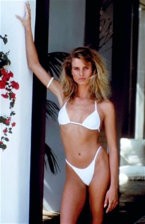 nicolette scorsese swimsuit 26 best images about iconic swimsuits on pinterest