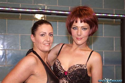 Sex HD MOBILE Pics Splat Bukkake Splatbukkake Model Today