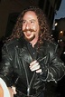 Ari Lehman: The First Jason   Spotlight, We and Thoughts