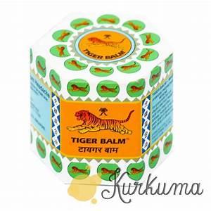 Тулио симончини лечение псориаза содой