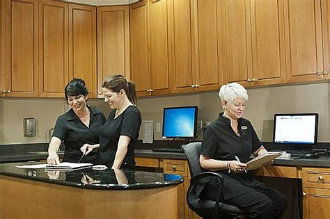 Naples Cosmetic Surgery Fort Myers Plastic Surgeon. Checking Credit History Nortridge Loan System. Online Payday Loans In Illinois. Home Insurance Huntersville NC. Lou Fusz Ford Chesterfield List Of Buisnesses. Corporate Event Planning Atlanta. Digital Internet Marketing 3m Rubber Bumpers. Web Conferencing Software Reviews. What Do You Need To Apply To College